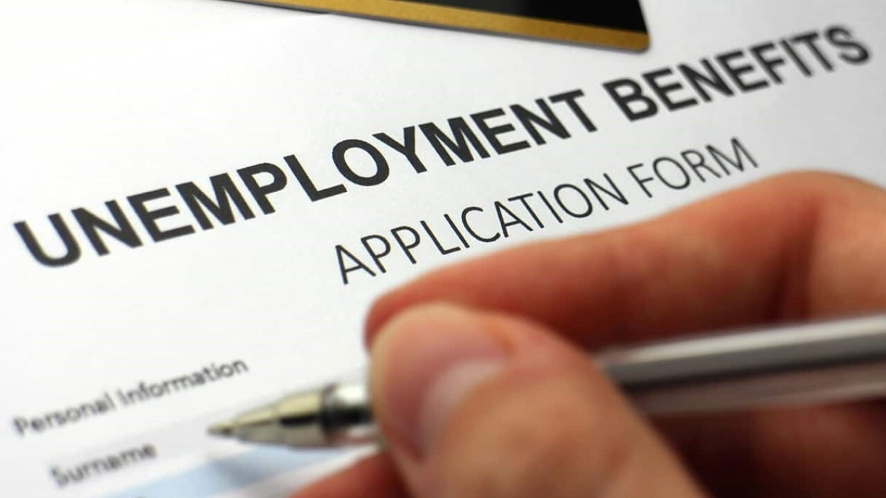 Democratic policies extending unemployment benefits cause worker shortage: Former Assistant Treasury Secretary