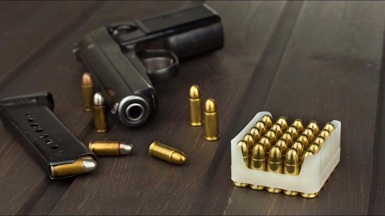 Biden gun control push comes as Black gun ownership is skyrocketing: Colion Noir