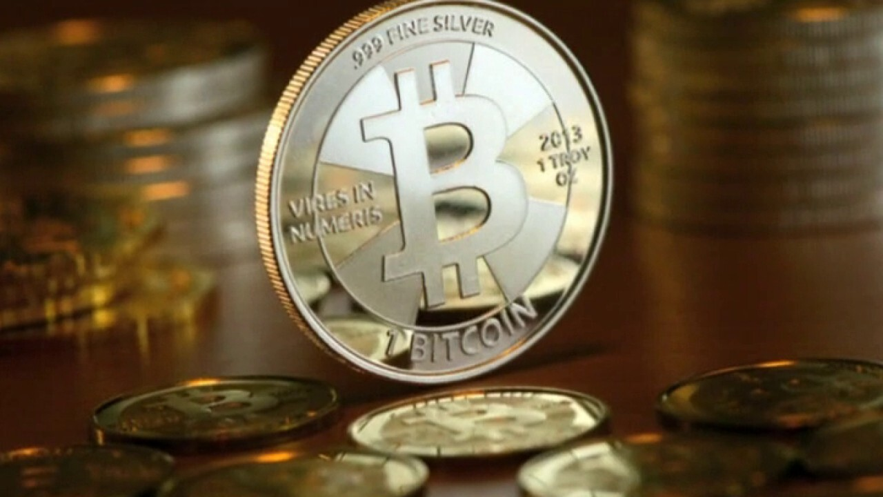 More mainstream companies are adopting Bitcoin