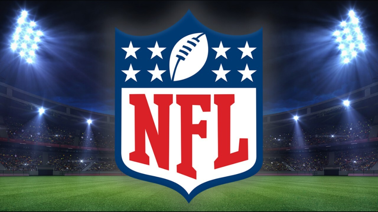 Steinberg Sports & Entertainment CEO and founder Leigh Steinberg provides insight into the 2021 NFL draft, the upcoming season and players taking salaries in bitcoin.