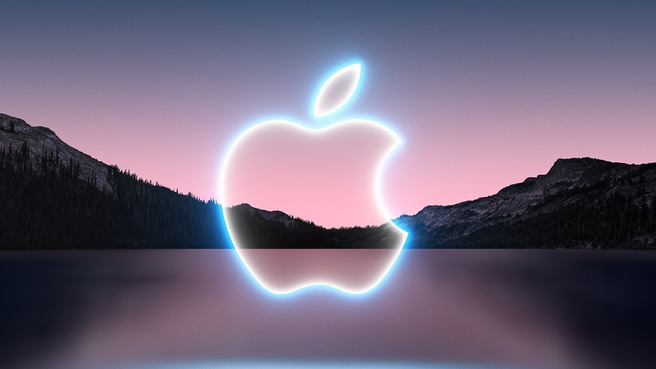 MarketWatch senior reporter Jonathan Swartz and Neuberger Berman senior research analyst Dan Flax weigh in on Apple stock and the tech giant's Tuesday event.