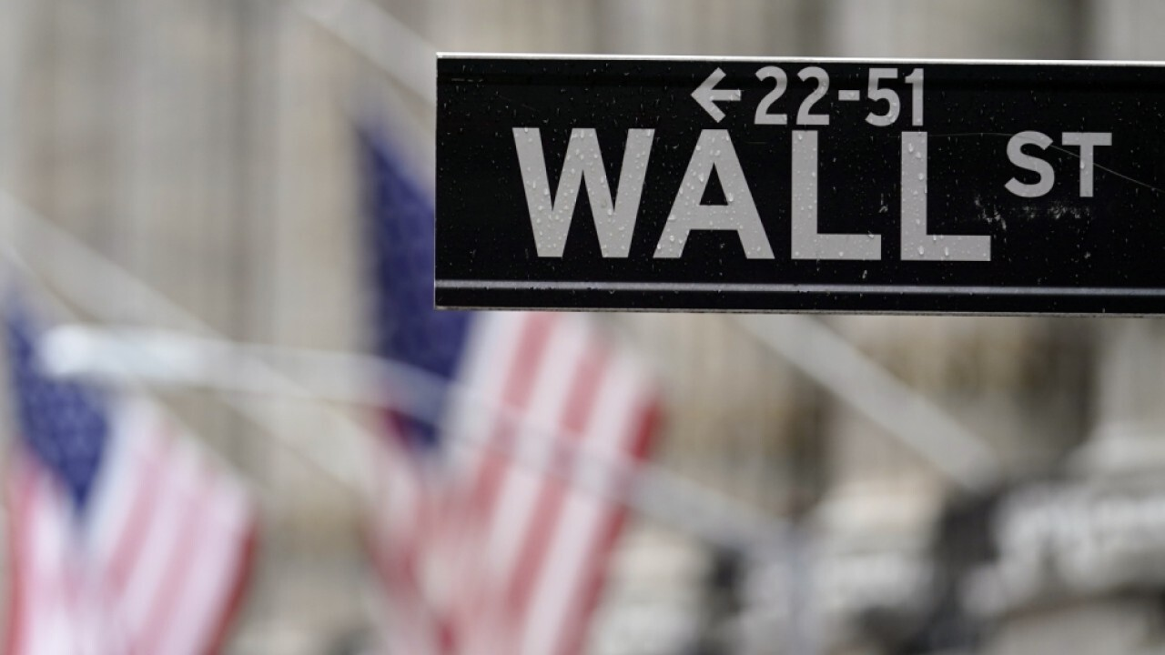 How to invest amid long-term inflation fears