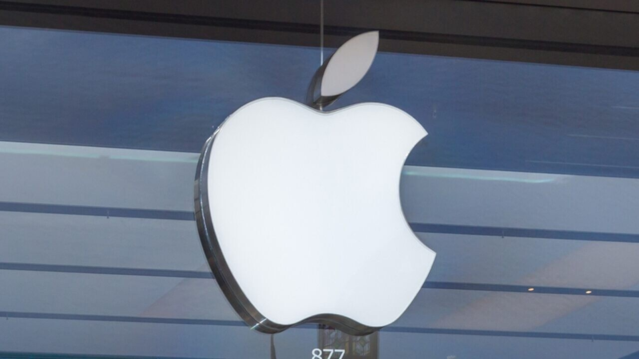 What to expect from Apple's 'California Streaming' event