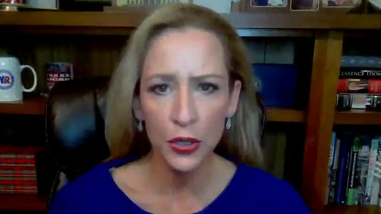 Arkansas AG urges Biden to reverse Keystone XL cancellation