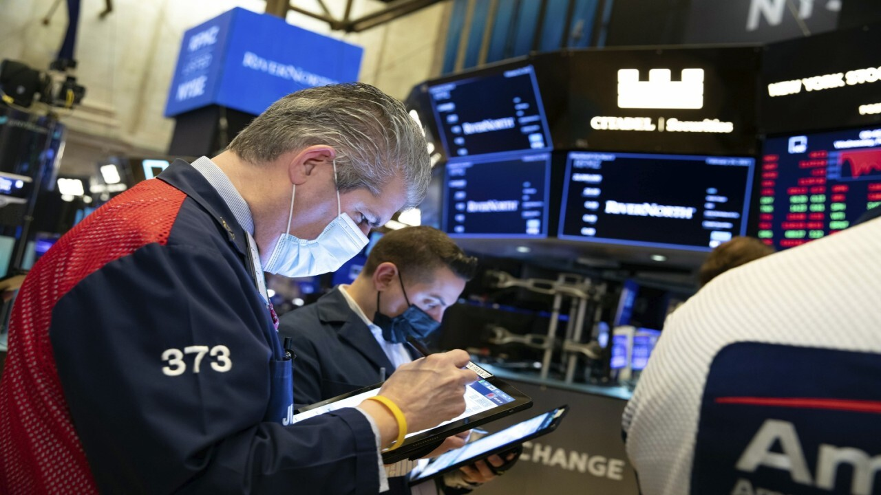 Best signals for buying stocks, indexes