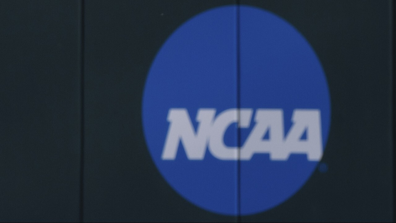 Capitalism 'is coming' to the NCAA following SCOTUS compensation decision: Brewer
