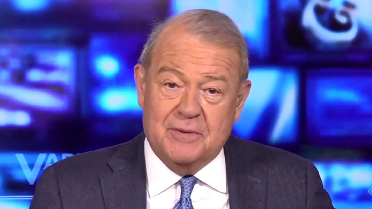 Varney: Want a handout? Stay in New York!