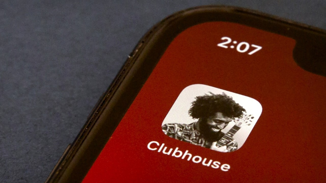 Clubhouse will be 'next major social network': Superhuman CEO