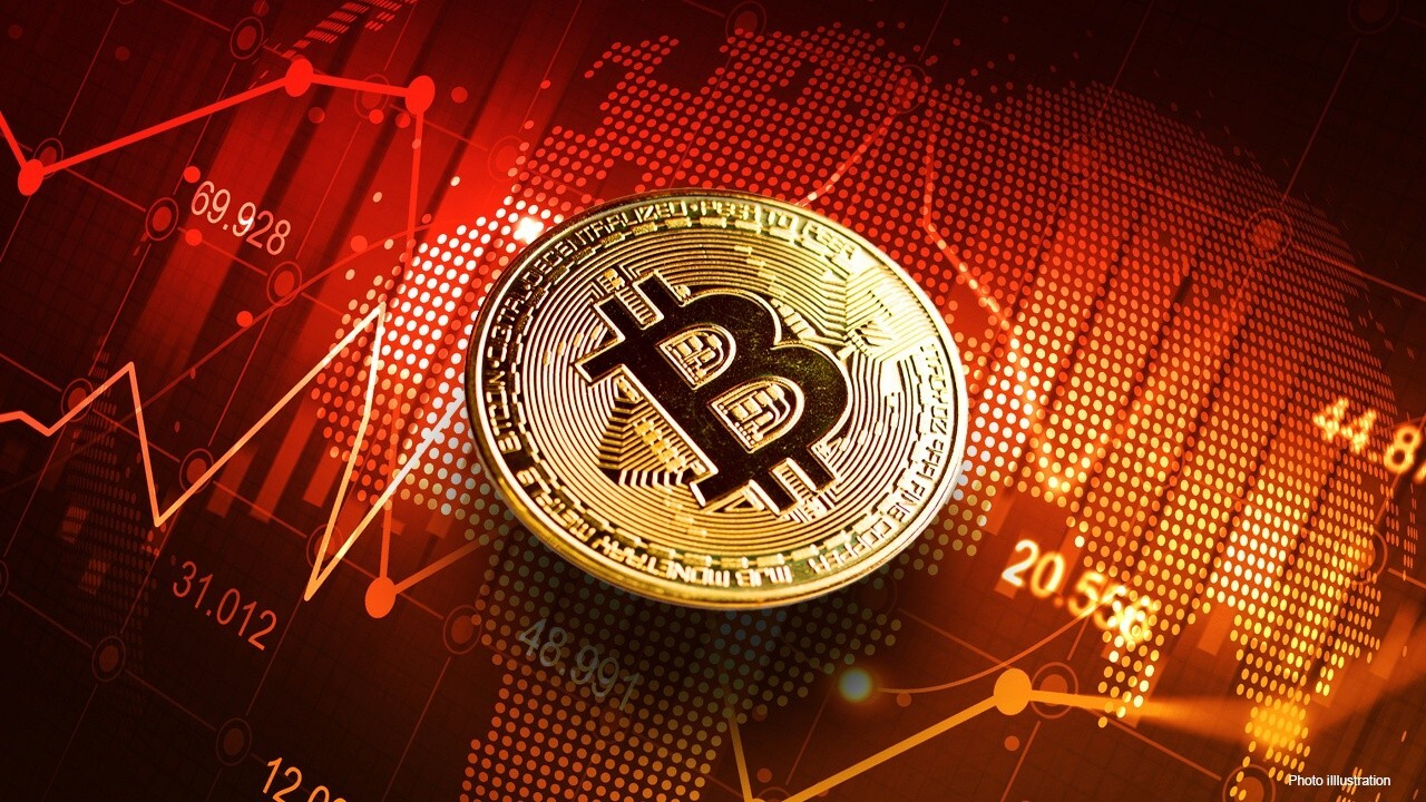 Bitwise Asset Management CIO Matt Hougan on the price of Bitcoin climbing back above 30,000 and how 'positive regulation' could impact the crypto market.