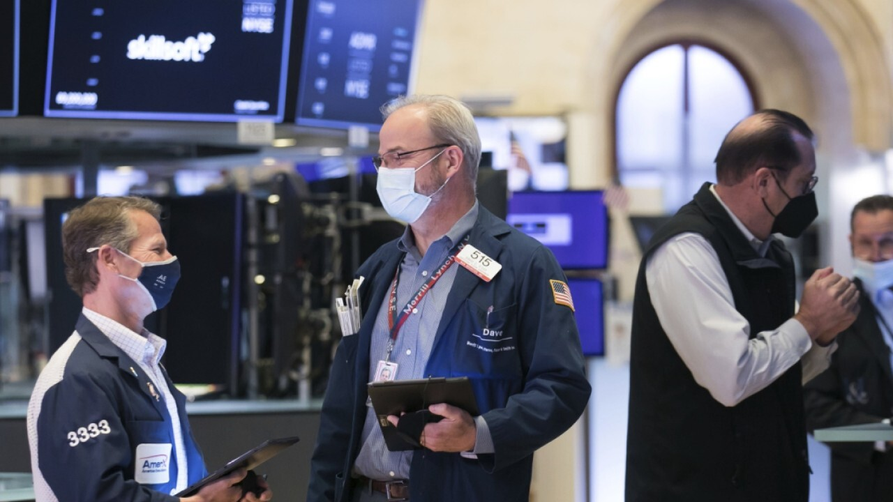ETFs to look out for
