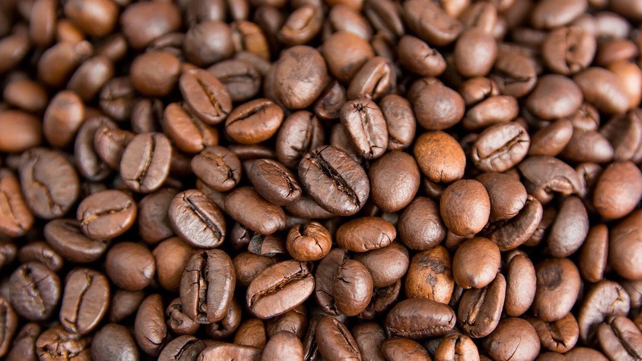 Price of coffee will deteriorate over time: Fmr. McDonald's USA CEO