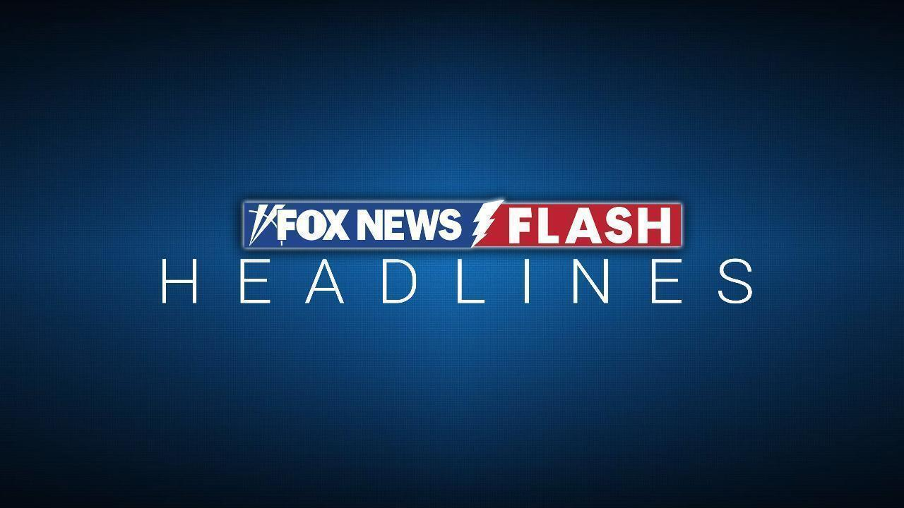 Oct. 1, 2021 - 3:42 - Check out what's clicking on Foxnews.com.