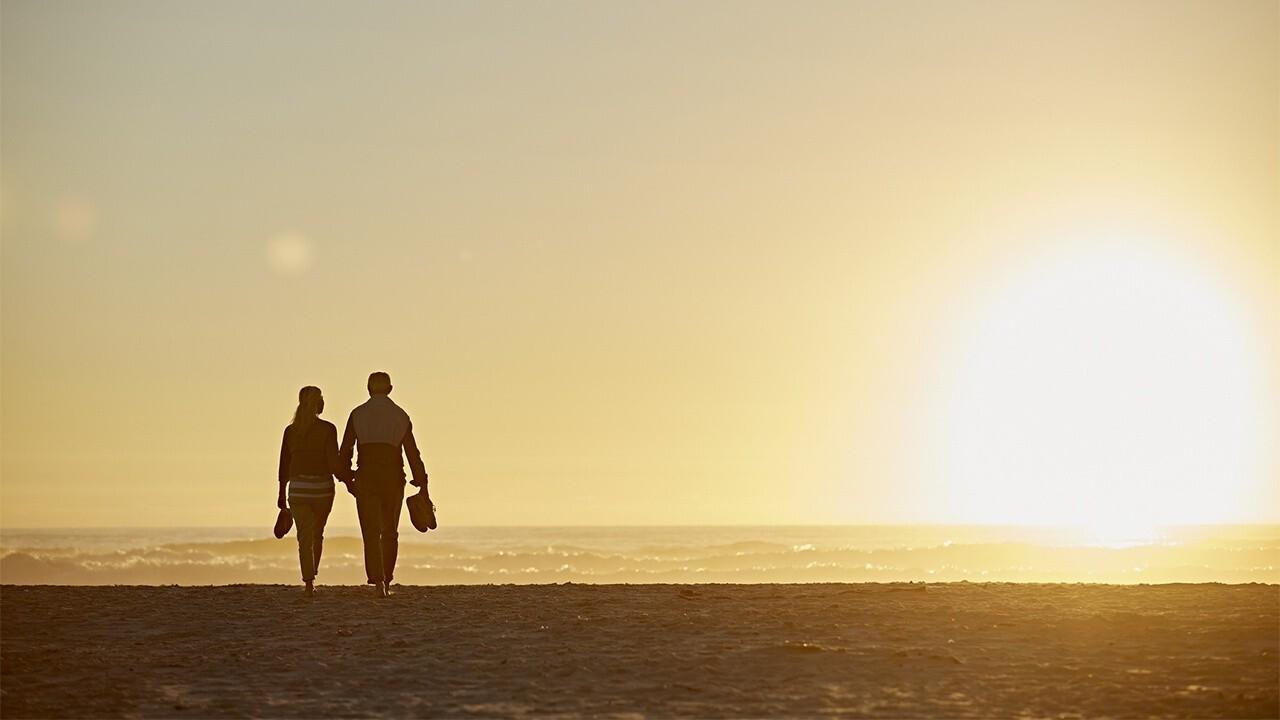 Popular summer vacation destination tips and tricks