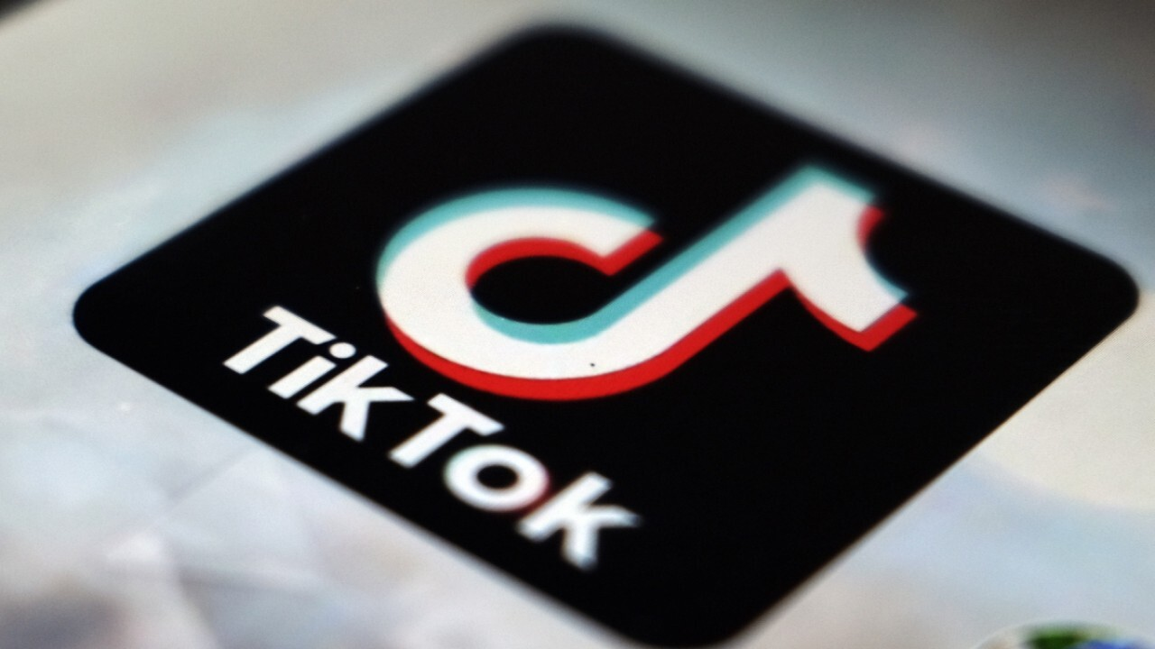 Sources tell FOX Business' Charlie Gasparino that the Biden team is concerned over Mnuchin's role in the Oracle-TikTok transaction and they are taking a fresh look at the deal.