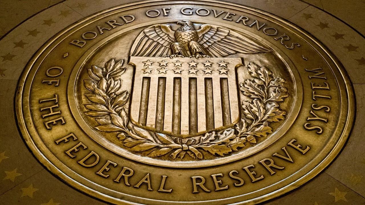 US lack of digital dollar bigger threat than Chinese warfare: Fitz-Gerald