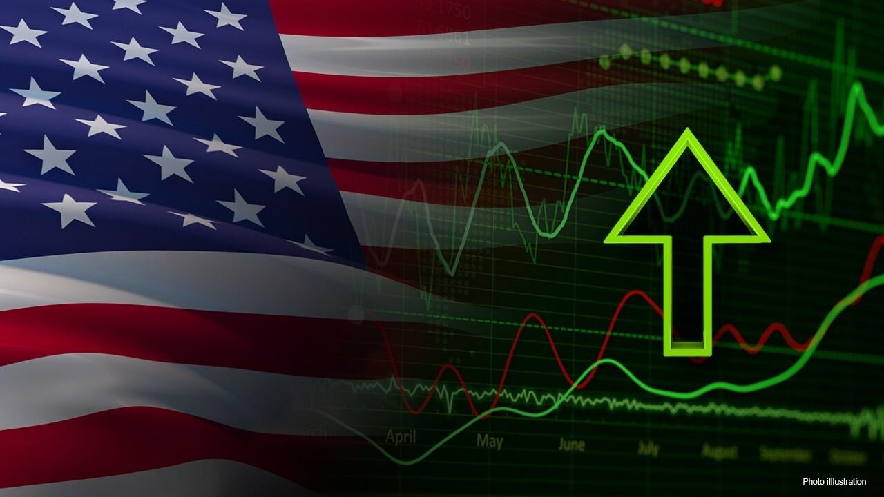 Fox News contributor Liz Peek and Brandywine Global portfolio manager Jack McIntyre analyze the market's reaction to an infrastructure deal.