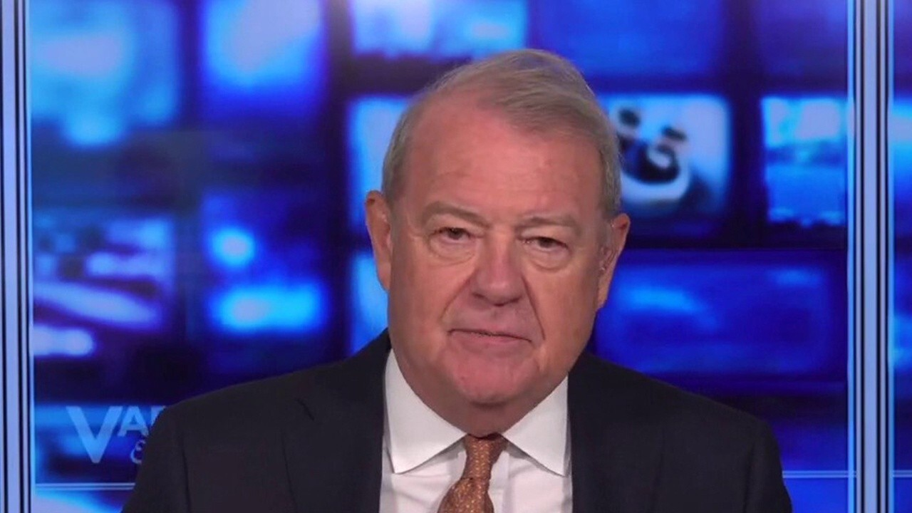 Varney: Democrats need unity, they don't have it