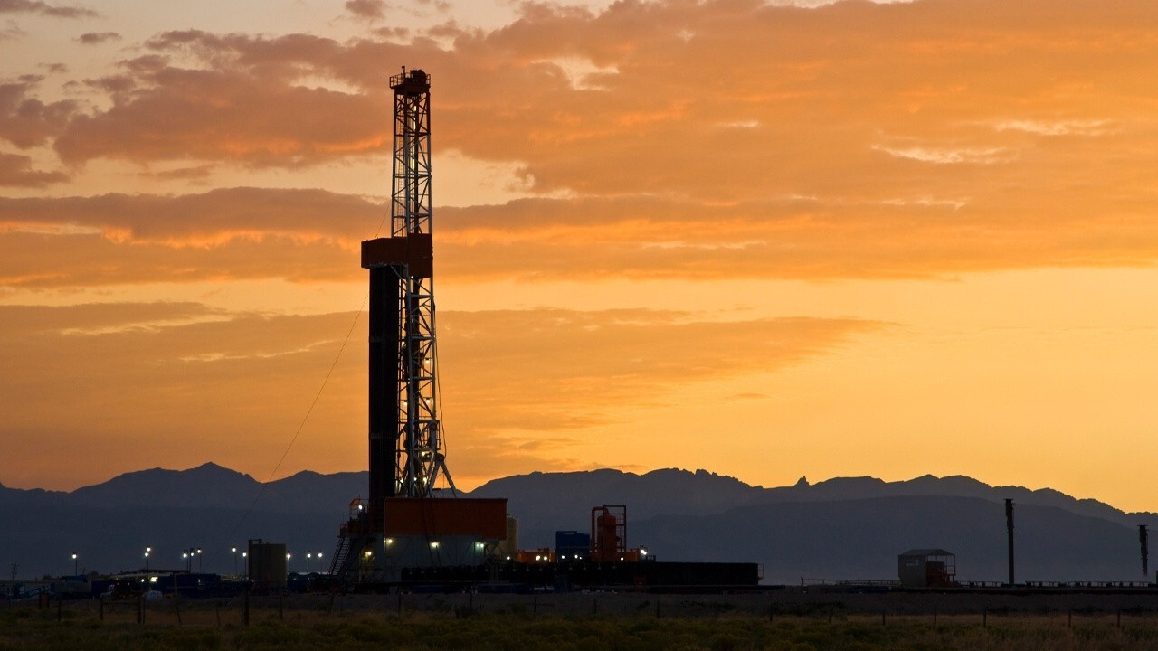 Oil regulations 'getting worse and worse by the day': Western States Petroleum Assoc. exec