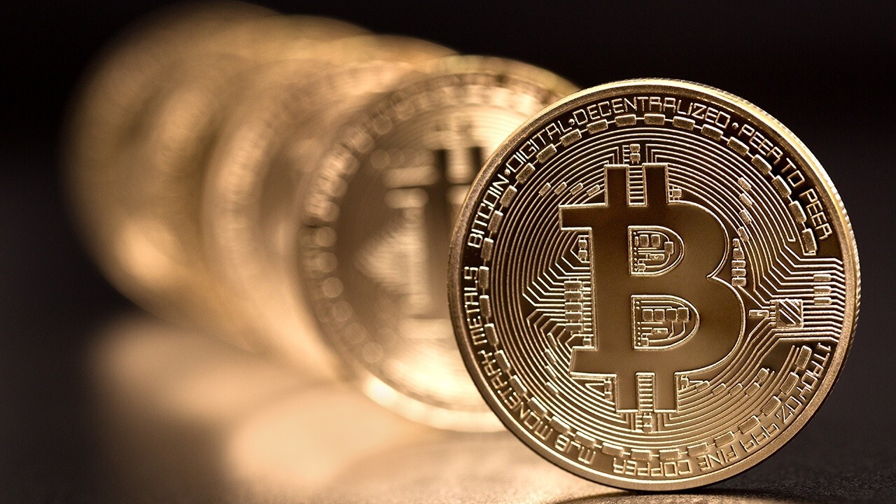 Should you buy bitcoin on the dip?