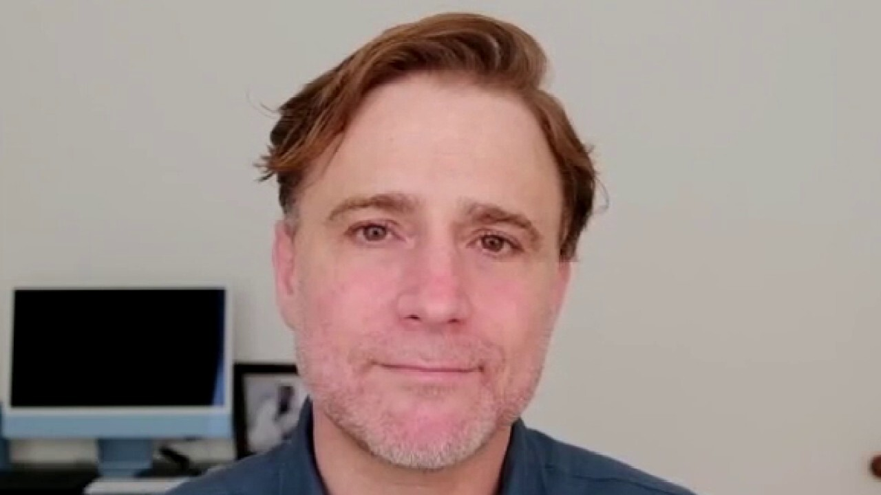 Slack CEO Stewart Butterfield discusses details of the new dispatch-like communication feature.