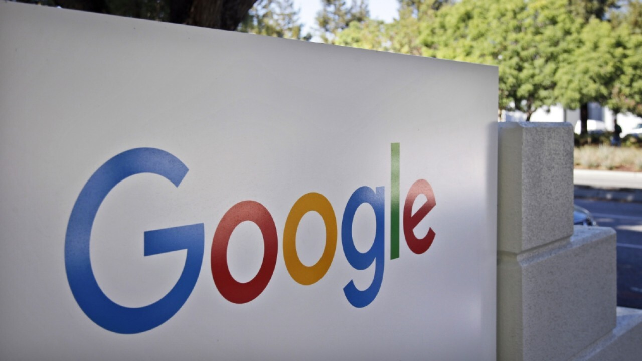 Former Google senior director of U.S. public policy Adam Kovacevich weighs in on Congress' section 230 hearings and what we can expect from them.