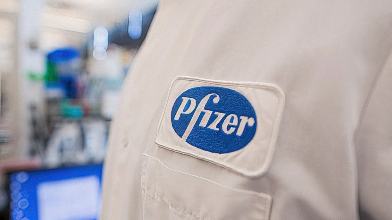 Pfizer asked for FDA approval of its COVID vaccine for children ages 5 to 11. The advisory committee is expected to look over critical data before consenting to the jab, according to Fox News medical contributor Dr. Marc Siegel.