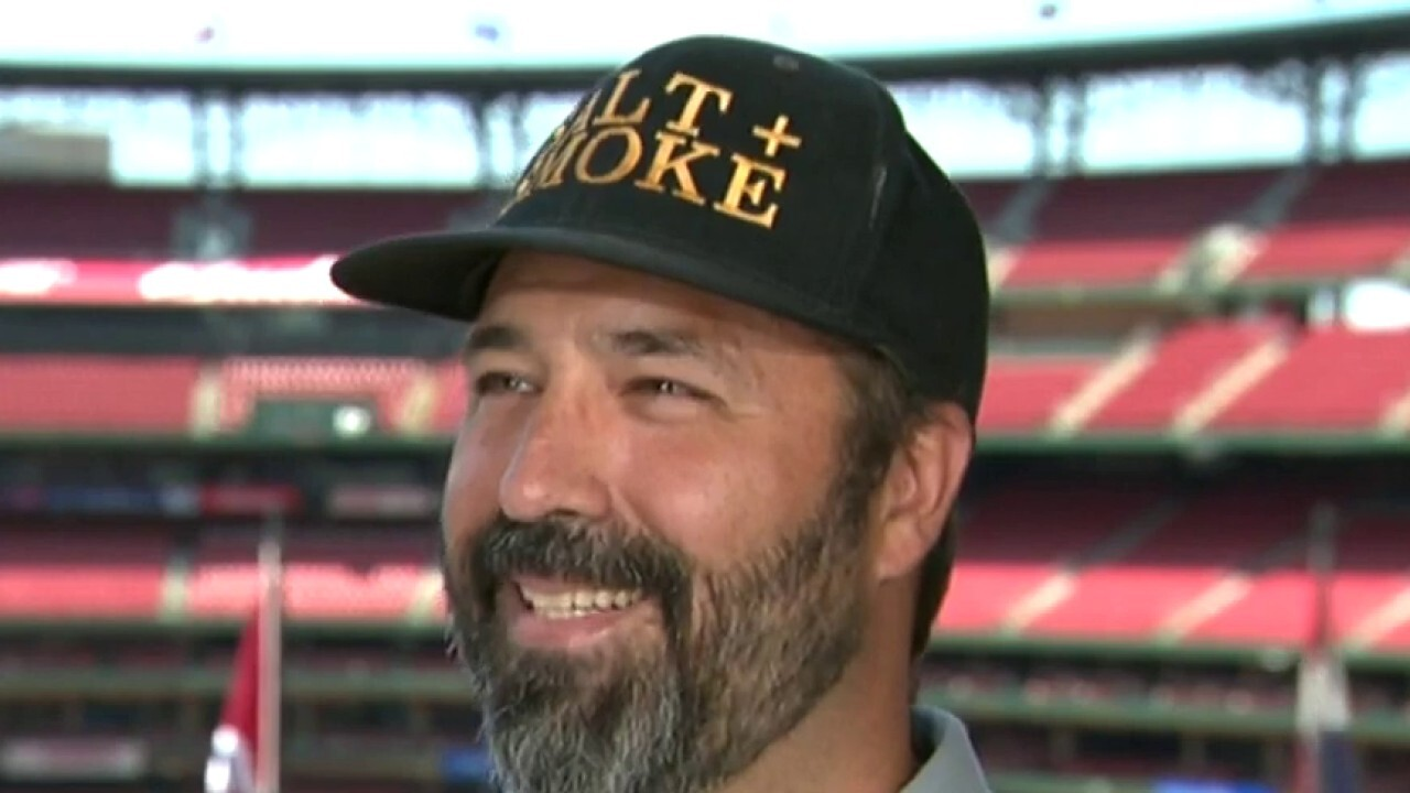 Business owners reap the benefits of MLB stadium lifting capacity restrictions