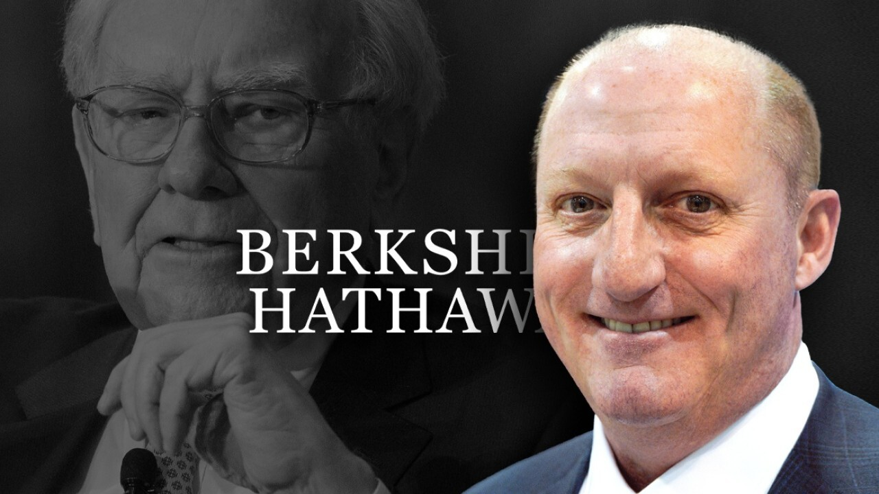 How will Greg Abel do as the next Berkshire Hathaway CEO?