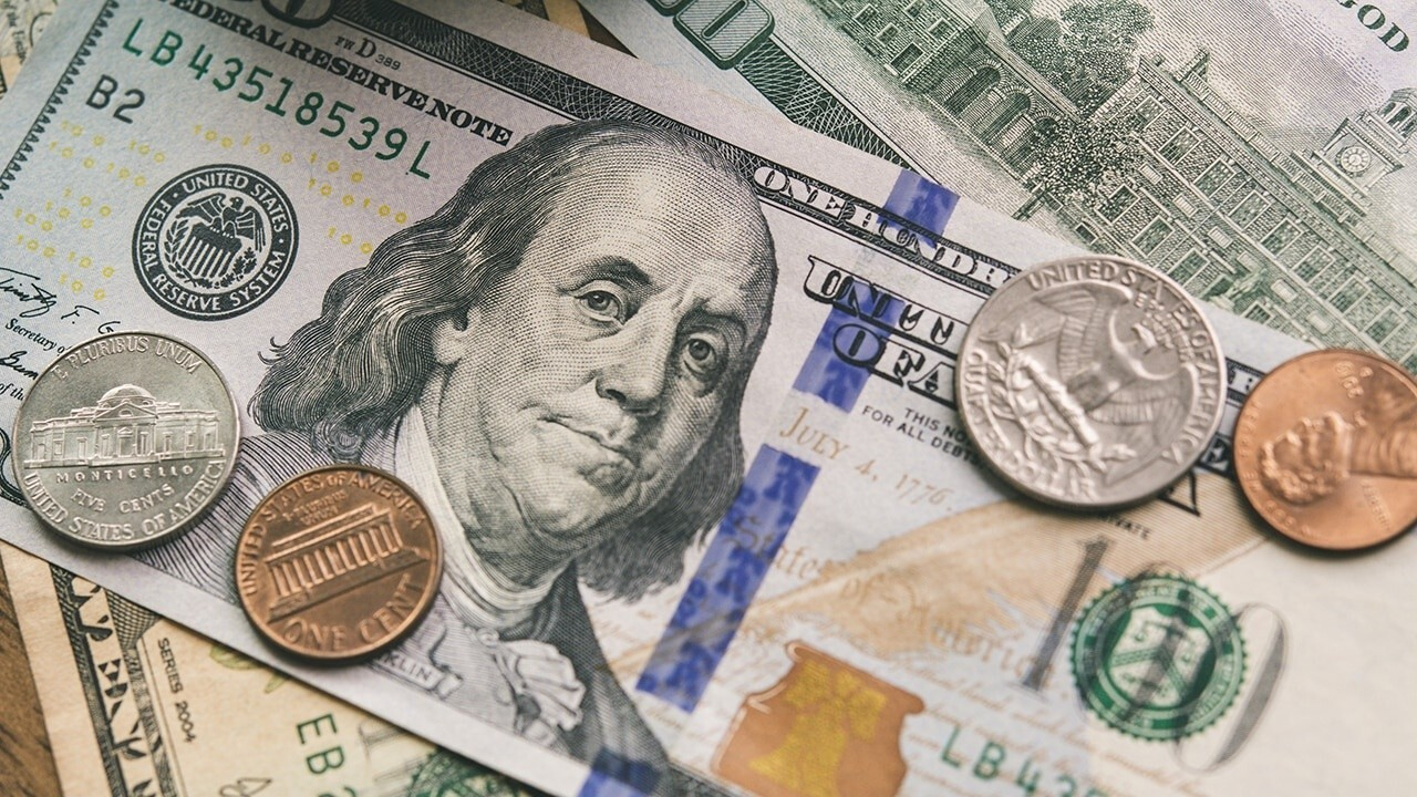 Foundation for Economic Education editor Brad Polumbo argues minimum wage hikes would be a 'recipe for disaster' that 'would undermine' opportunities for those starting out in the workforce.