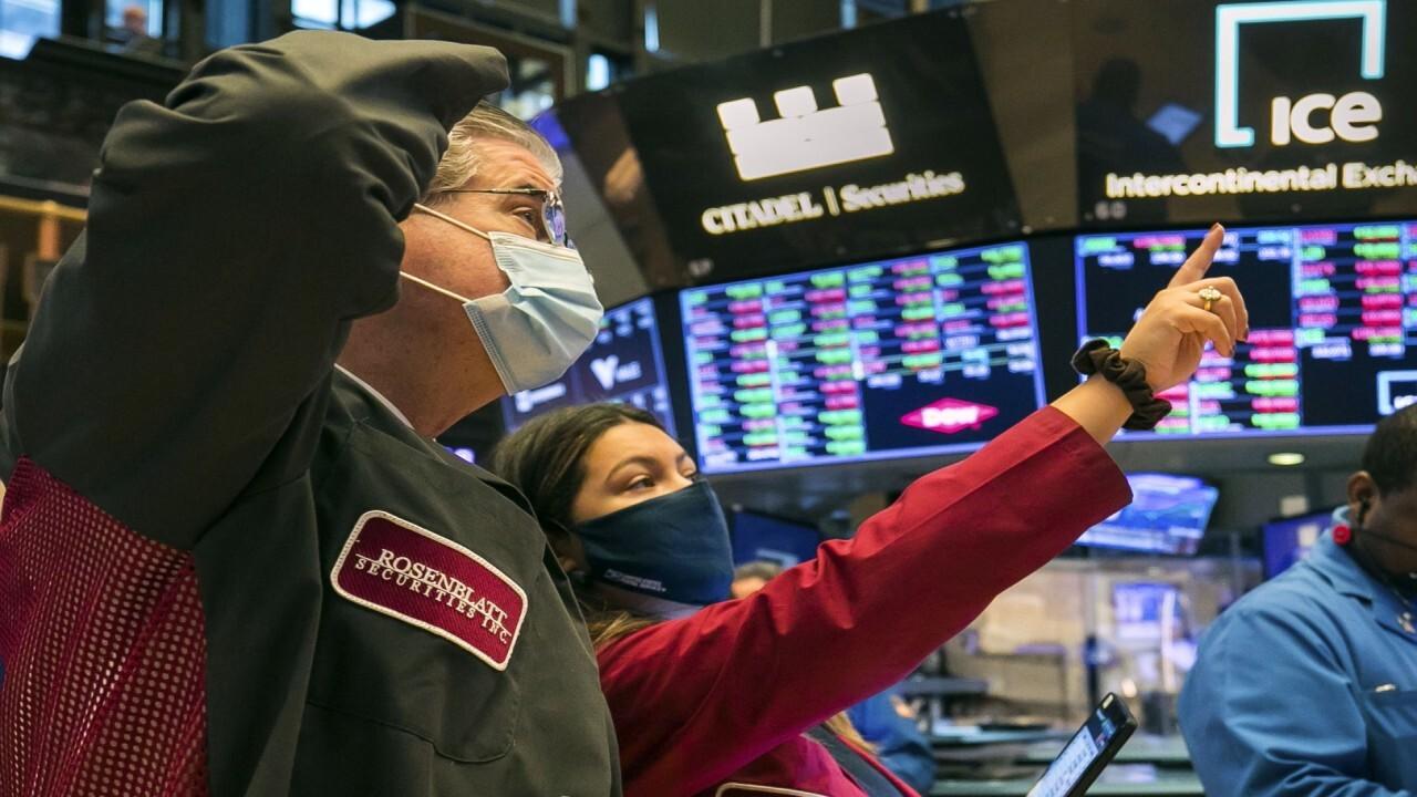 Explaining the underappreciation for utility stocks