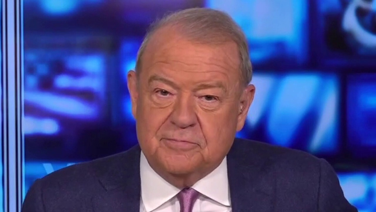 Varney: Corporations are afraid of their own 'woke' employees