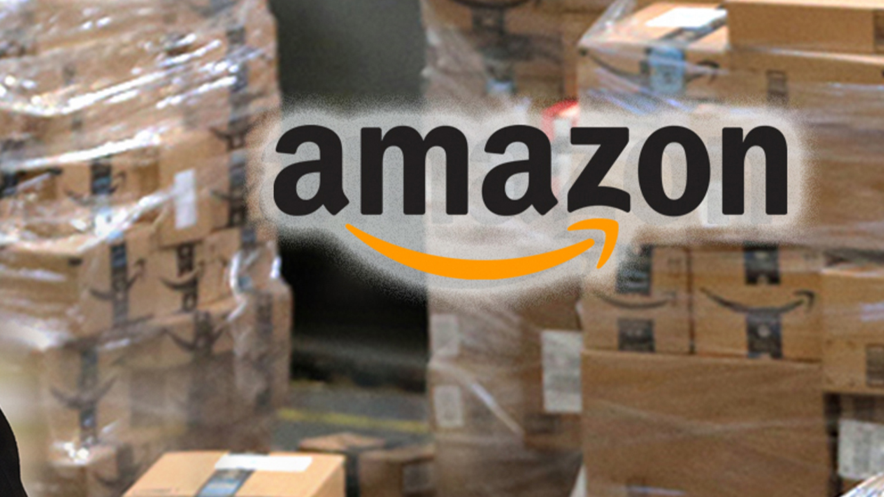 Investors watching Amazon earnings to see if tech giant hits 20 percent revenue growth: Market expert