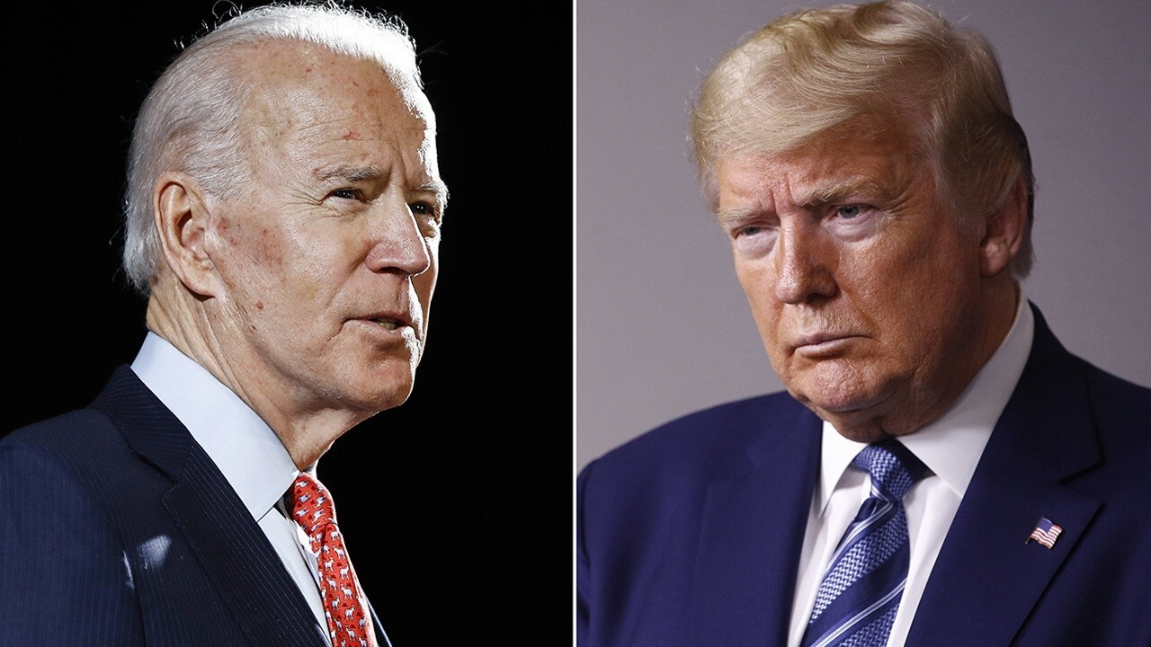 Former HHS Secretary Tom Price calls on President Biden to show bipartisanship with Republicans.