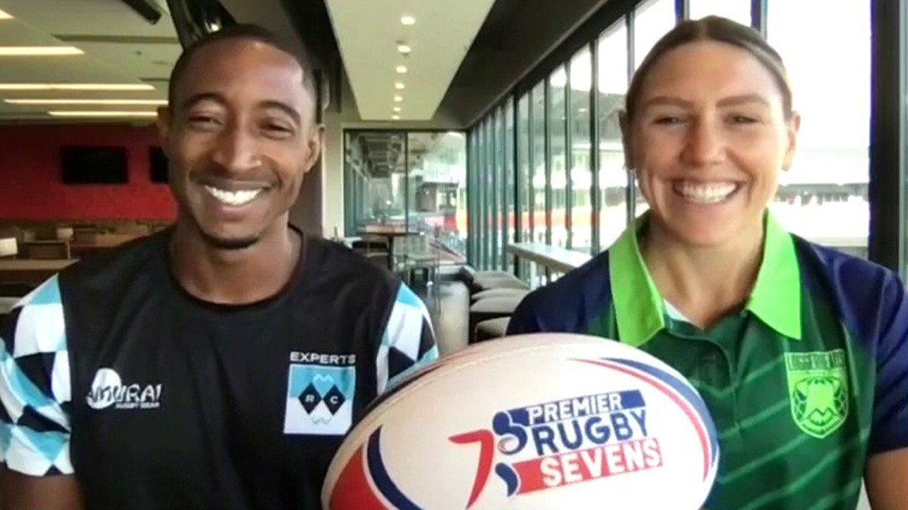 What to expect from the Premier Rugby Sevens league debut