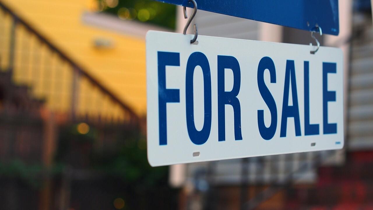 Romer Debbas managing partner Pierre Debbas provides insight into how long the 'robust' housing market will last.