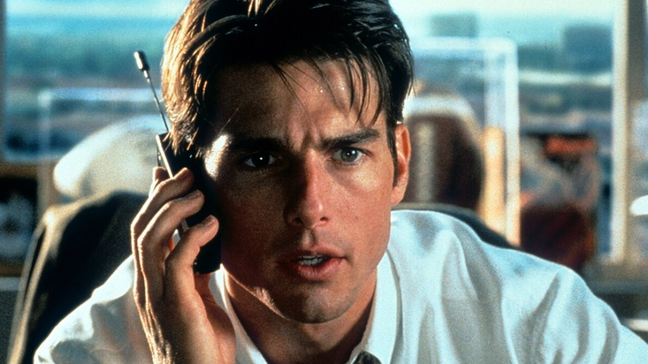 Tom Cruise's 'Maverick' estimated to be the first billion dollar post-pandemic film