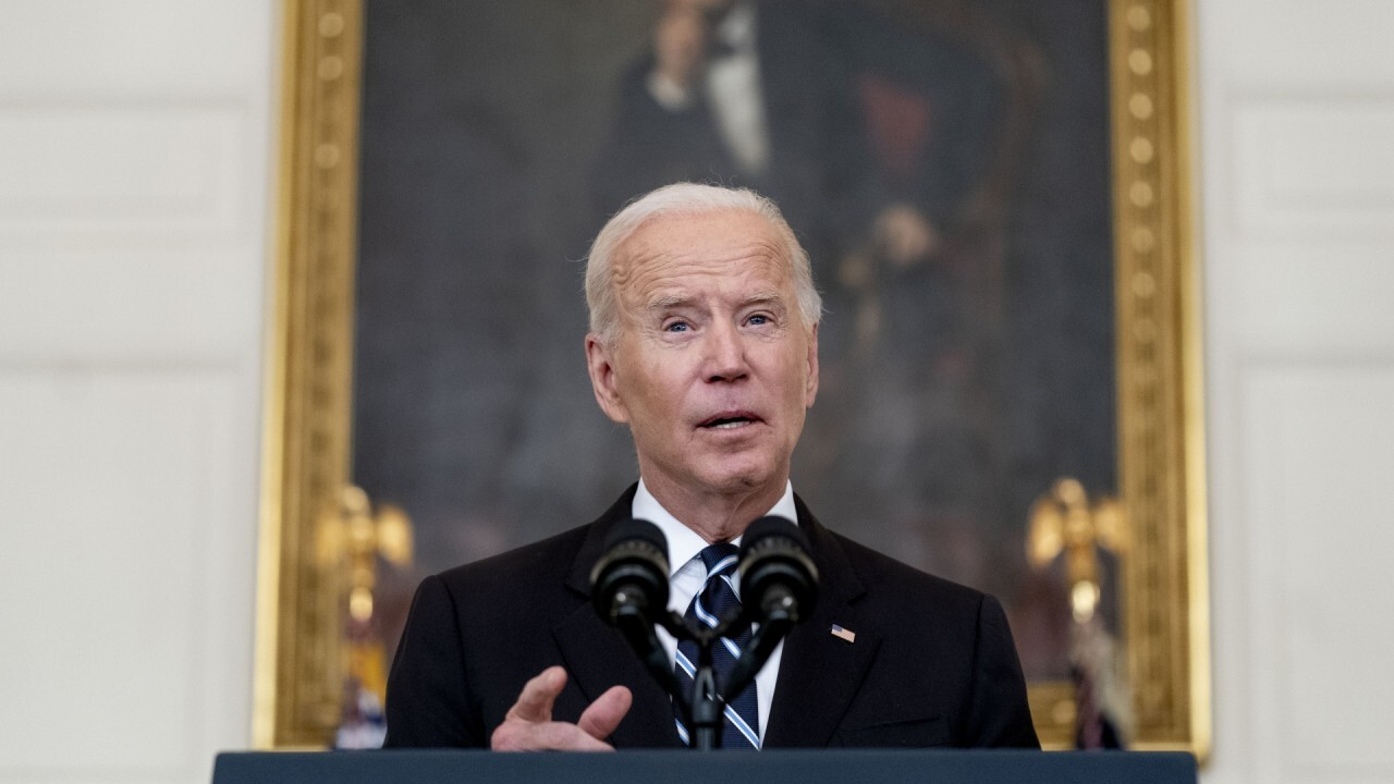 Sources tells FOX Business' Charlie Gasparino private equity, corporate lobby groups are targeting moderates on pitfalls of Biden tax plan.