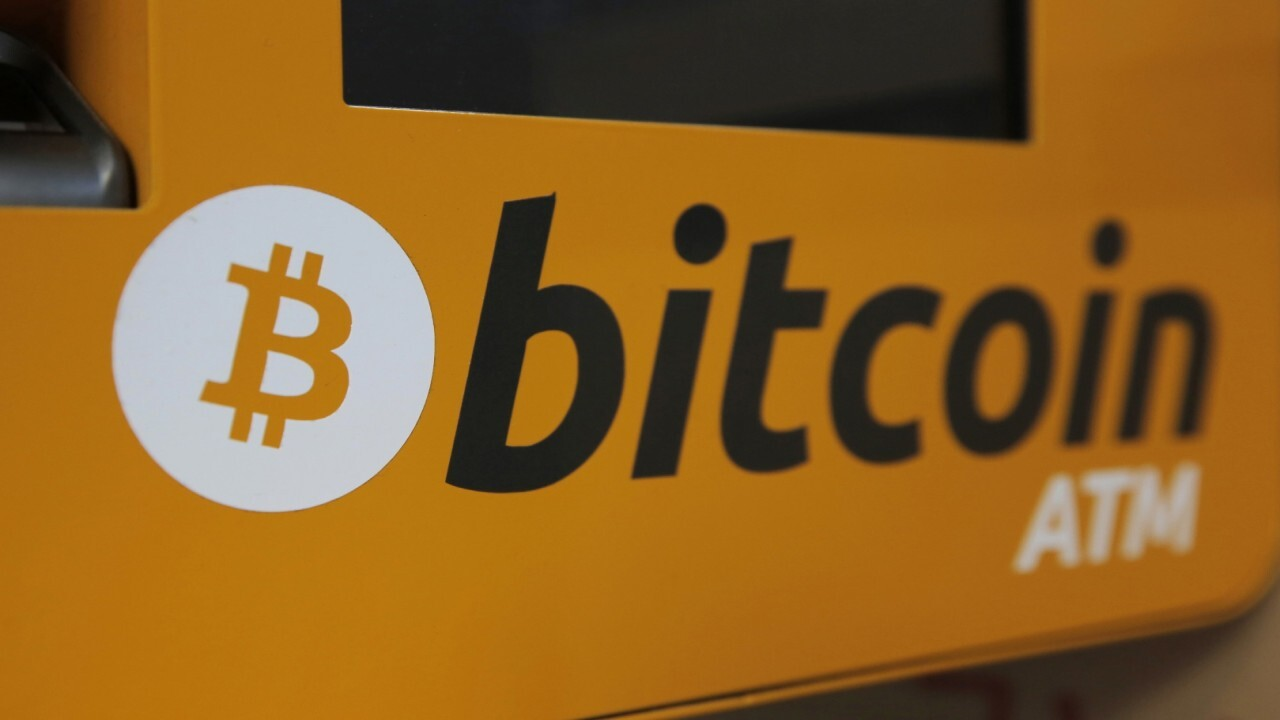 Is Bitcoin really here to stay?