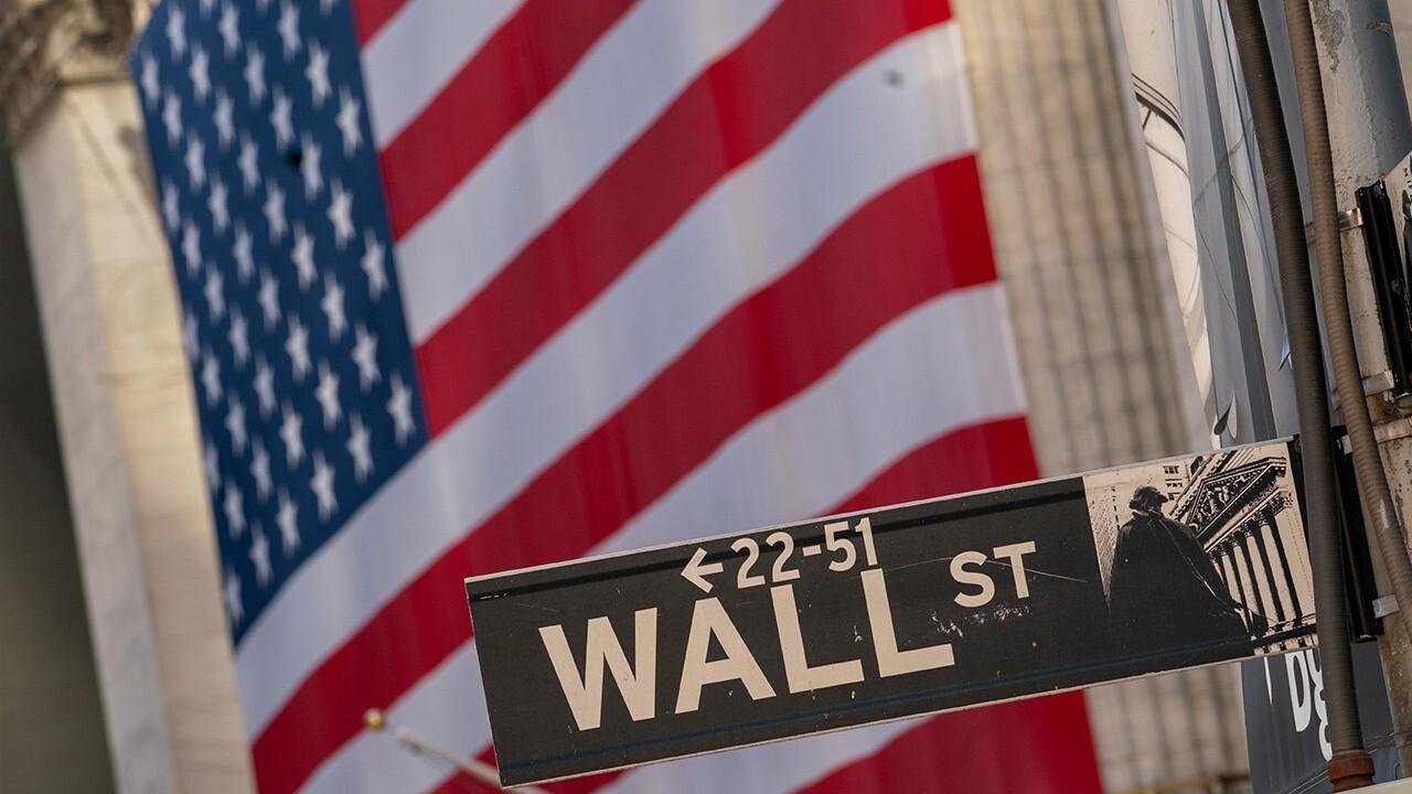 Stocks rise despite consumer price jump