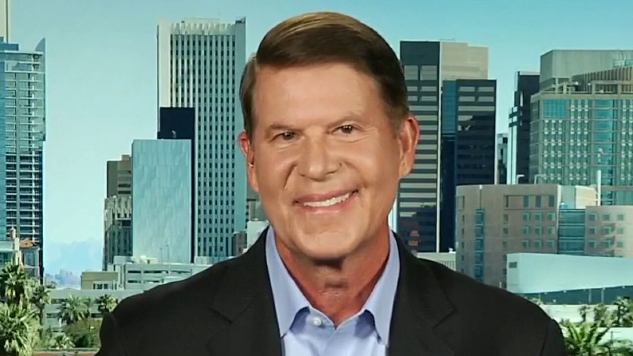 Keith Krach: TSMC to roll out chip plant for 2023 production run