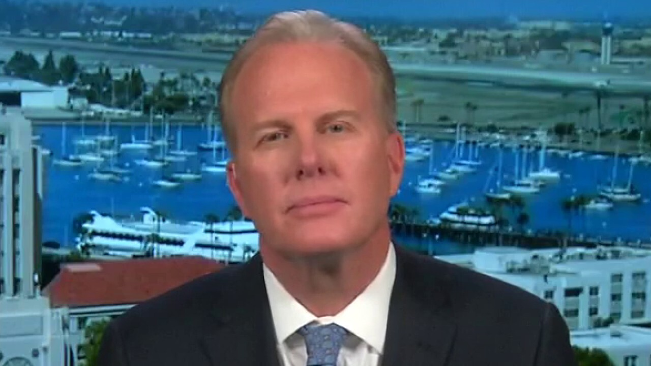 Former San Diego Mayor Kevin Faulconer breaks down how the California government has been handling the coronavirus pandemic.