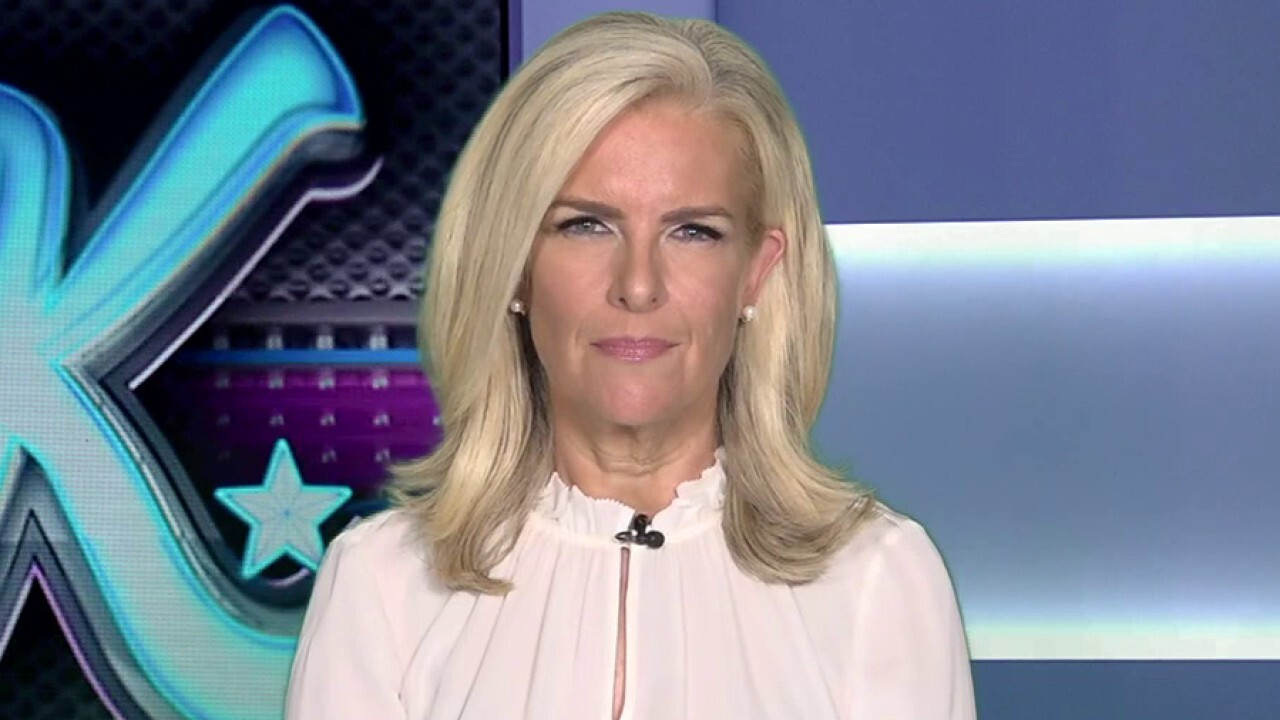 Janice Dean: Cuomo 'is a bully,' doesn't know anything 'but power and privilege'