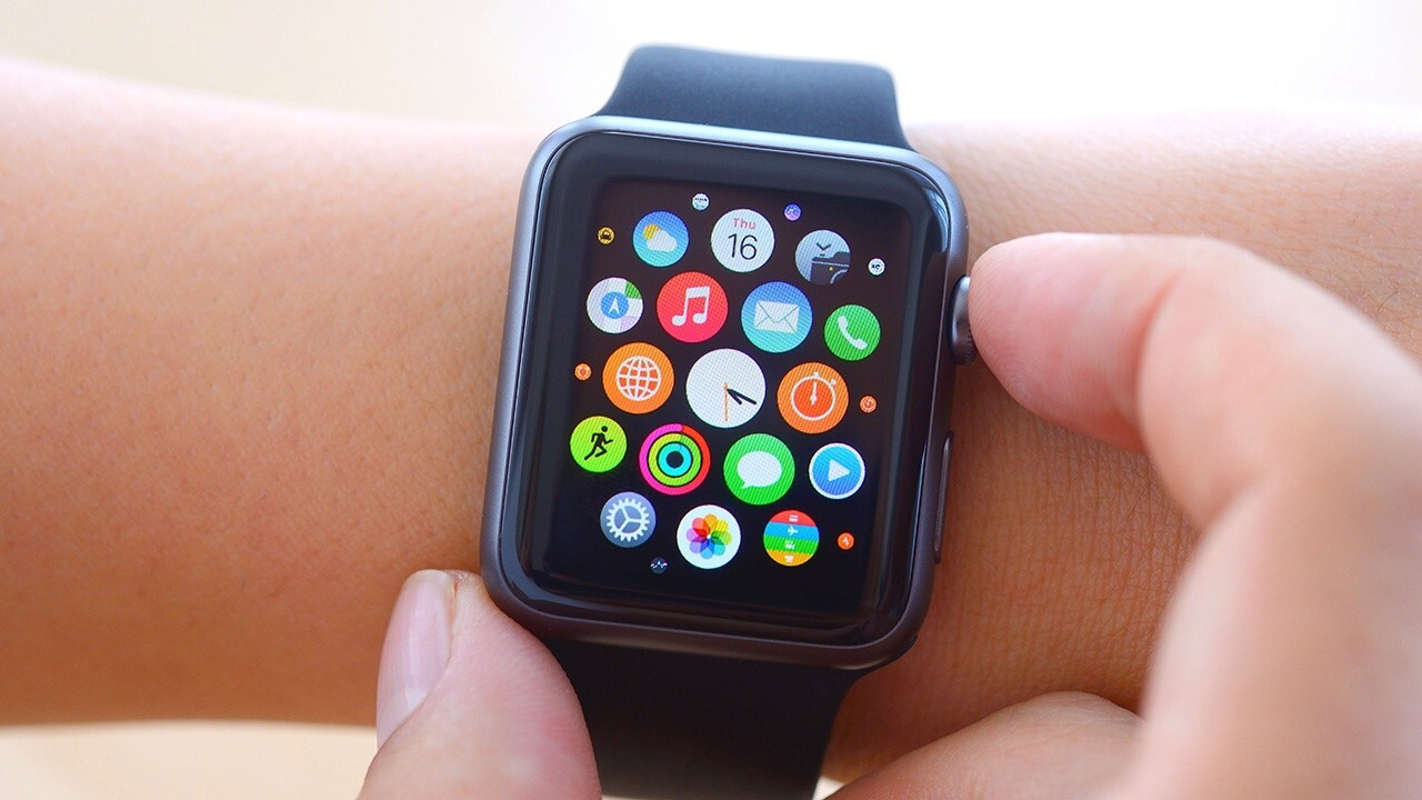 Tech analyst and CoinDesk executive editor Pete Pachal on new Apple Watch and Wallet updates that aim to include fertility planning tools and digital IDs.