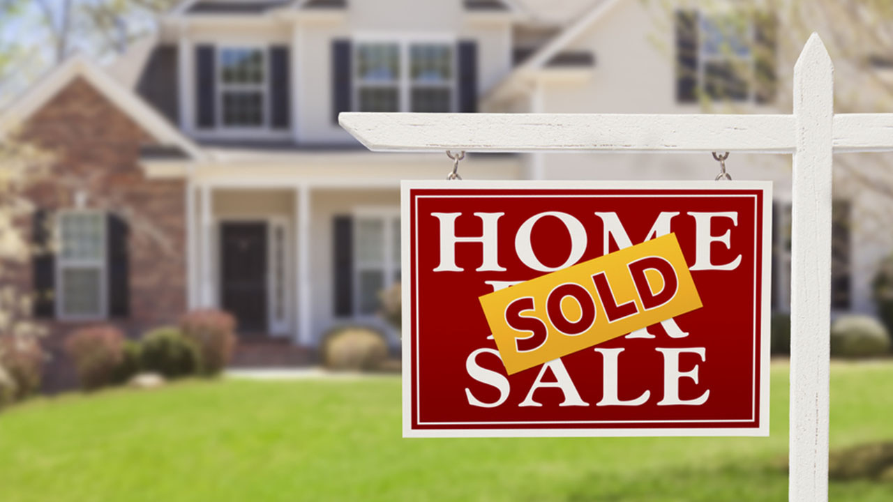 Tiger 21 Chairman Michael Sonnenfeldt explains real estate is becoming a place for wealth preservation and creation as a long-term asset.