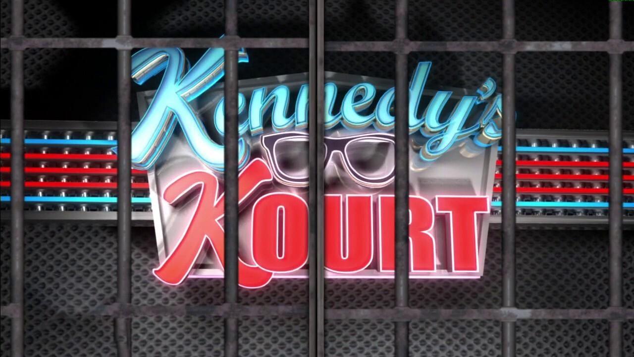 Kennedy's Kourt jurors rule on ridiculous true crime headlines