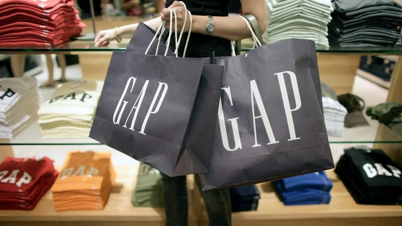 Burt Flickinger on retails sales in February
