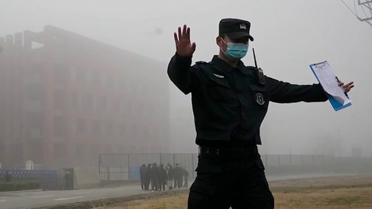 Evidence surfaces that outbreak in Wuhan occurred earlier than previously realized