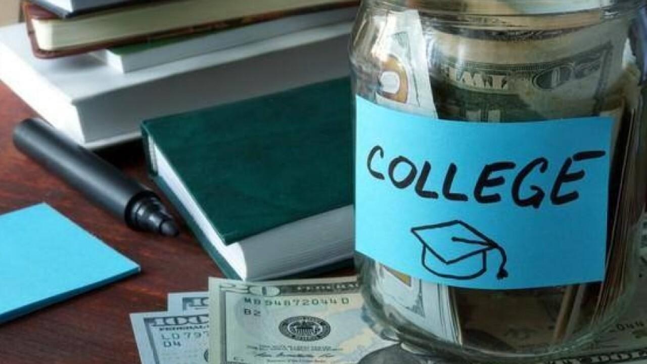 Will Biden cancel student loan debt amid push from progressives?