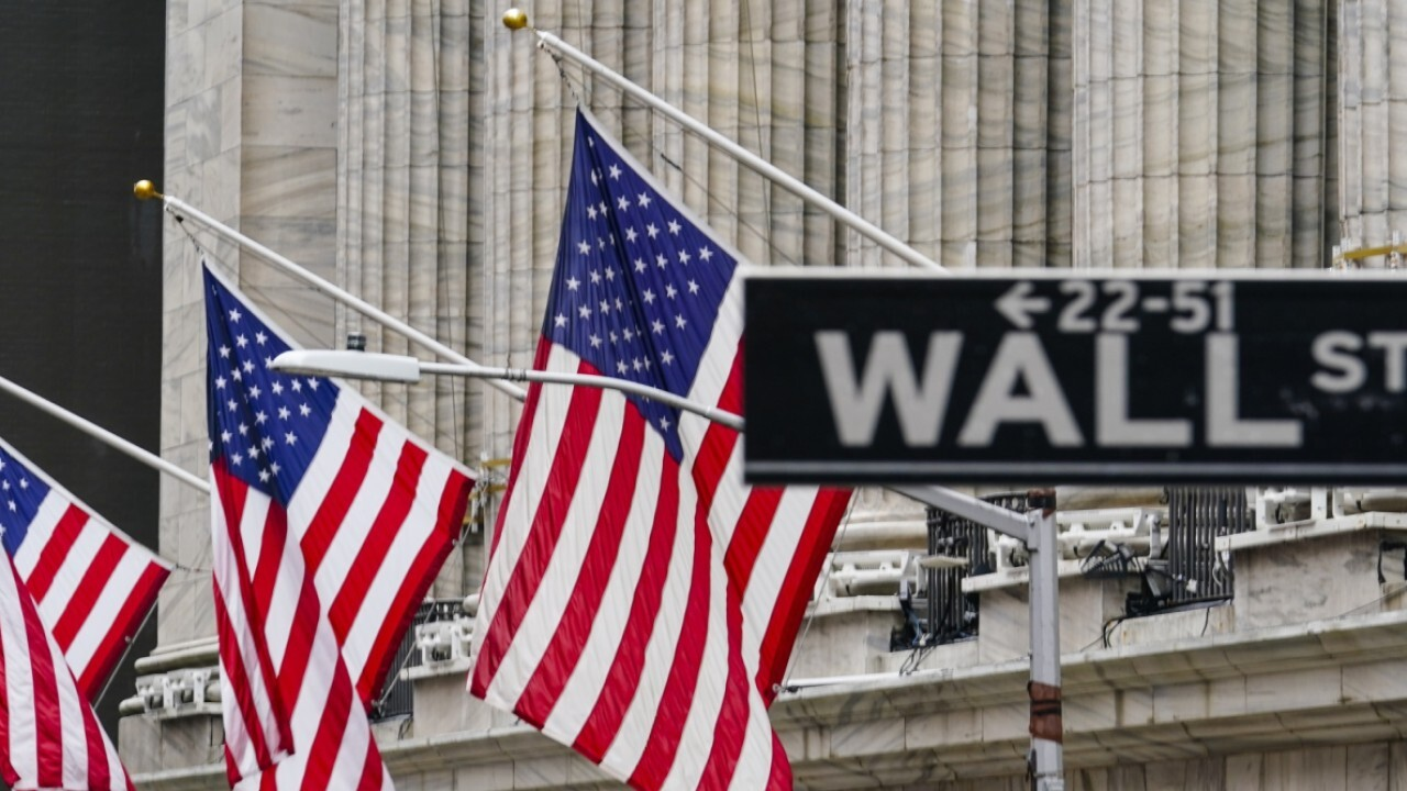 US economy normalizing 'much faster' than people realize: Portfolio manager
