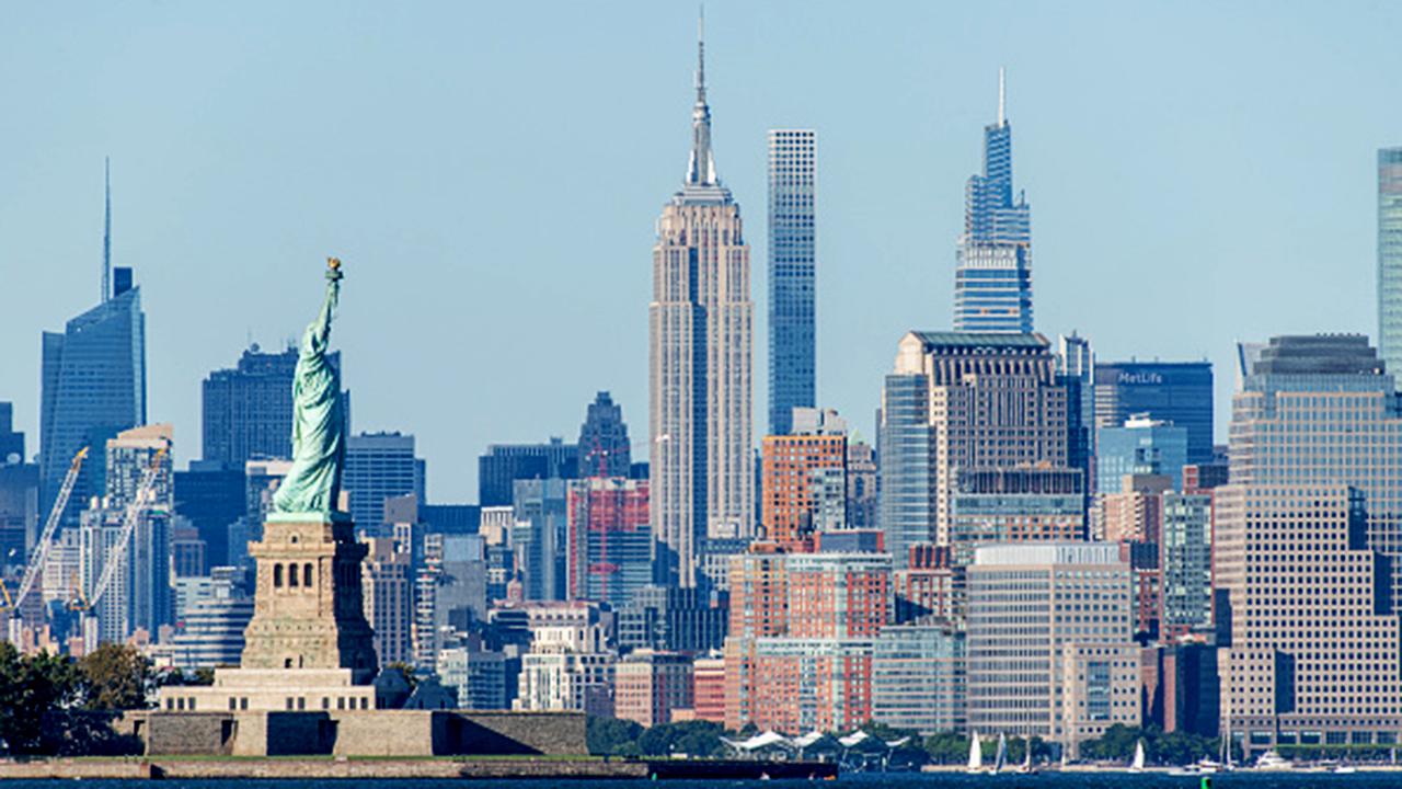 How can New York decrease crime?